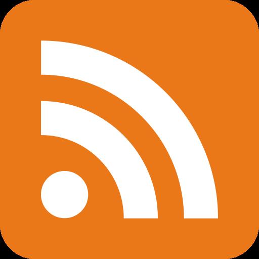 RSS-csatorna