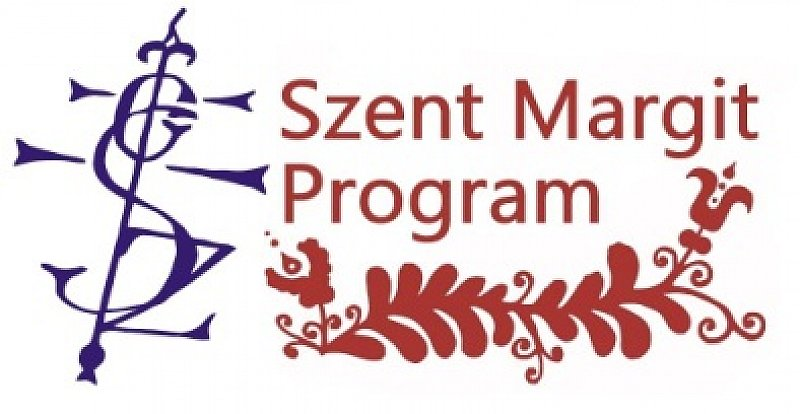 Szent Margit Program