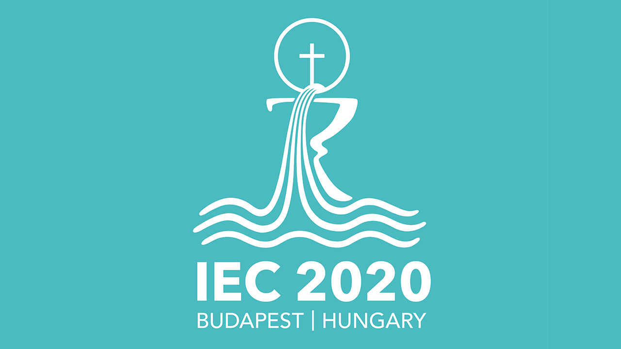 Image result for iec2020 images
