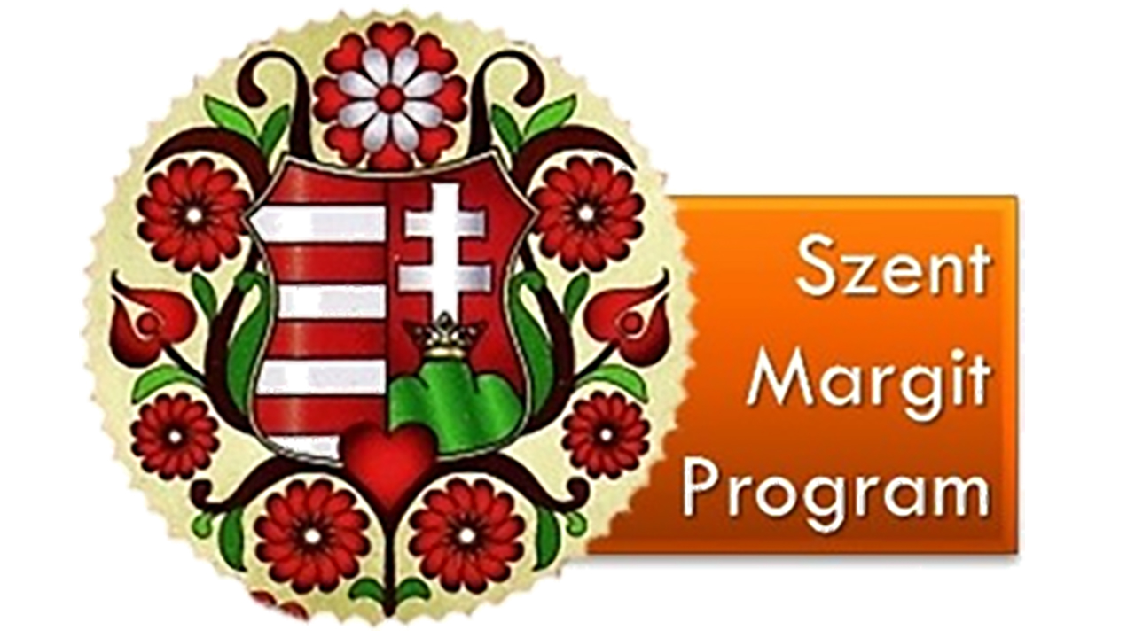 A Szent Margit Program 2020-as mérlege